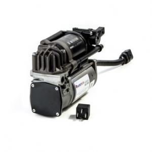 Audi D4 õhkvedrustuse kompressor
