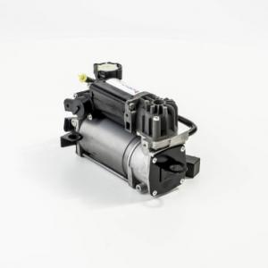 Mercedes-Benz E Class W211/S211/W220/W219 õhkvedrustuse kompressor