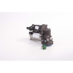 Mercedes-Benz ML/GL W164/X164 õhkvedrustuse kompressor AMK ✮✮✮✮✮