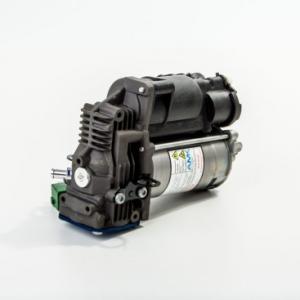 Mercedes-Benz R Class W251 õhkvedrustuse kompressor 2x õhk AMK ✮✮✮✮✮