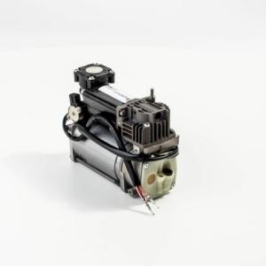 Range Rover L322 2002-2006 õhkvedrustuse kompressor