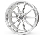 Tec Speedwheels AS2 Gun Metal 8.5x19 ET35 5x112