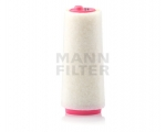 Õhufilter VAICO V20-2067 N57 3.0d 180kw, 190kw, 220kw,  220kw, 230kw, 280kw ✮✮✮✮✮