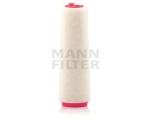 Õhufilter MANN-FILTER C 15 143/1 3.0d/2,5d 120kw, 130kw, 145kw ,150kw, 155kw,160kw,170kw,173kw ✮✮✮✮✮