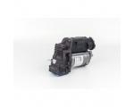 BMW 5 E61 kompressori filter