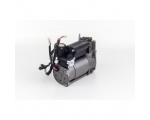 BMW 5/7 Series F07/F11/F01/F02 õhkvedrustuse kompressor WABCO ✮✮✮✮✮