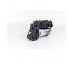 BMW X5 E70 õhkvedrustuse kompressor ✮✮✮✮✩