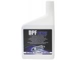 DPF/tahmafiltri puhastusaine LIQUI MOLY 1L