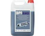 DPF /Catalyst Cleaner PRO-TEC  puhastusaine 400ml