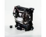 Range-Rover L322 esisilla vasak õhkpadi