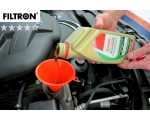 BMW 2,5d/3.0d õlivahetus PAKETT FILTRON/CASTROL EDGE 5W30 C3 9L+õlifilter+õhufilter ✮✮✮✮✩