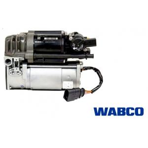 A6 C7 õhkvedrustuse kompressor WABCO