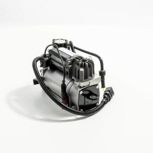 Audi A8 D3 õhkvedrustuse kompressor 6/8 silindrit WABCO
