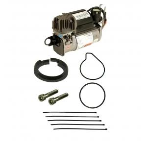 Audi, VW, Porsche, Jaguar, Land Rover erinevate WABCO õhvedrustuse kompressori remondikomplekt