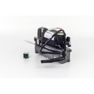 BMW E39 õhkvedrustuse kompressor