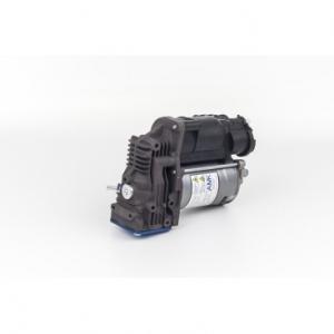 BMW 5 E61 õhkvedrustuse kompressor b-varuosa