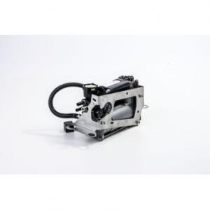 BMW 5/7 Series F07/F11/F01/F02 õhkvedrustuse kompressor