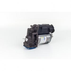 BMW X5 E70 õhkvedrustuse kompressor AMK ✮✮✮✮✮