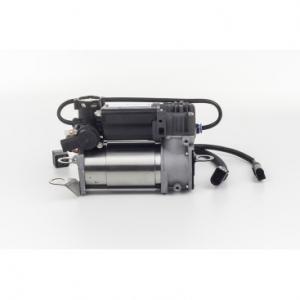 Audi A6 C6 4F õhkvedrustuse kompressor ✮✮✮✮✮