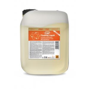 DPF Flushing Liquid läbipesuaine PRO-TEC 5l
