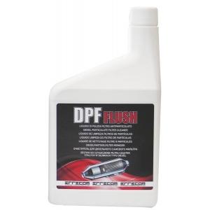 DPF puhastusaine Errecom Flush 1l