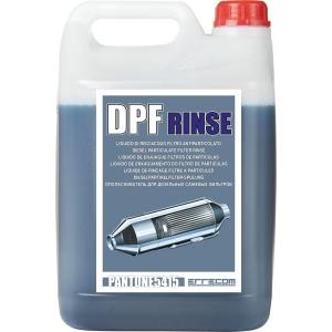 DPF loputusaine Errecom Rinse 5l