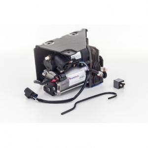 Land Rover Discovery LR3, LR4, Sport õhkvedrustuse kompressor AMK