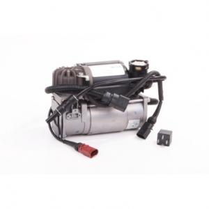 VW Phaeton õhkvedrustuse kompressor
