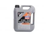 LIQUI MOLY TopTec 4200 LIM8973 5W30 5L