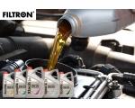 BMW 2,5d/3.0d õlivahetus PAKETT FILTRON/COMMA PROLIFE 5W30 C3 9L+õlifilter+õhufilter ✮✮✮✩✩
